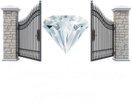 Diamond Access Technology